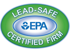 Lead Safe Firm - Bellingham Wa